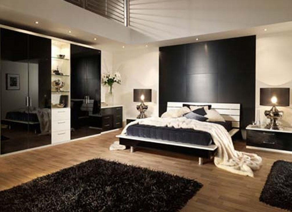 Modern Bedroom Application Pictur Mens Master Marvellous Small