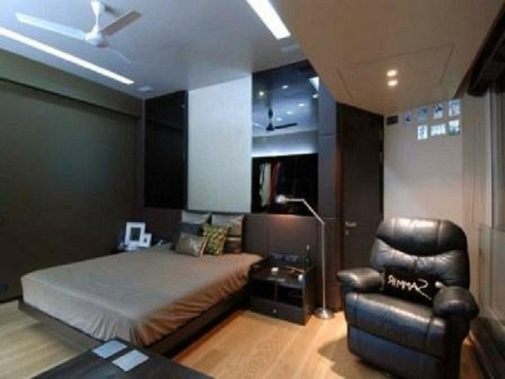 Modern Bedroom For Guys Bedroom Ideas For Her Of Cool Teenage