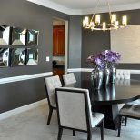 Modern Dining Room Decor Ideas Home Design Ideas