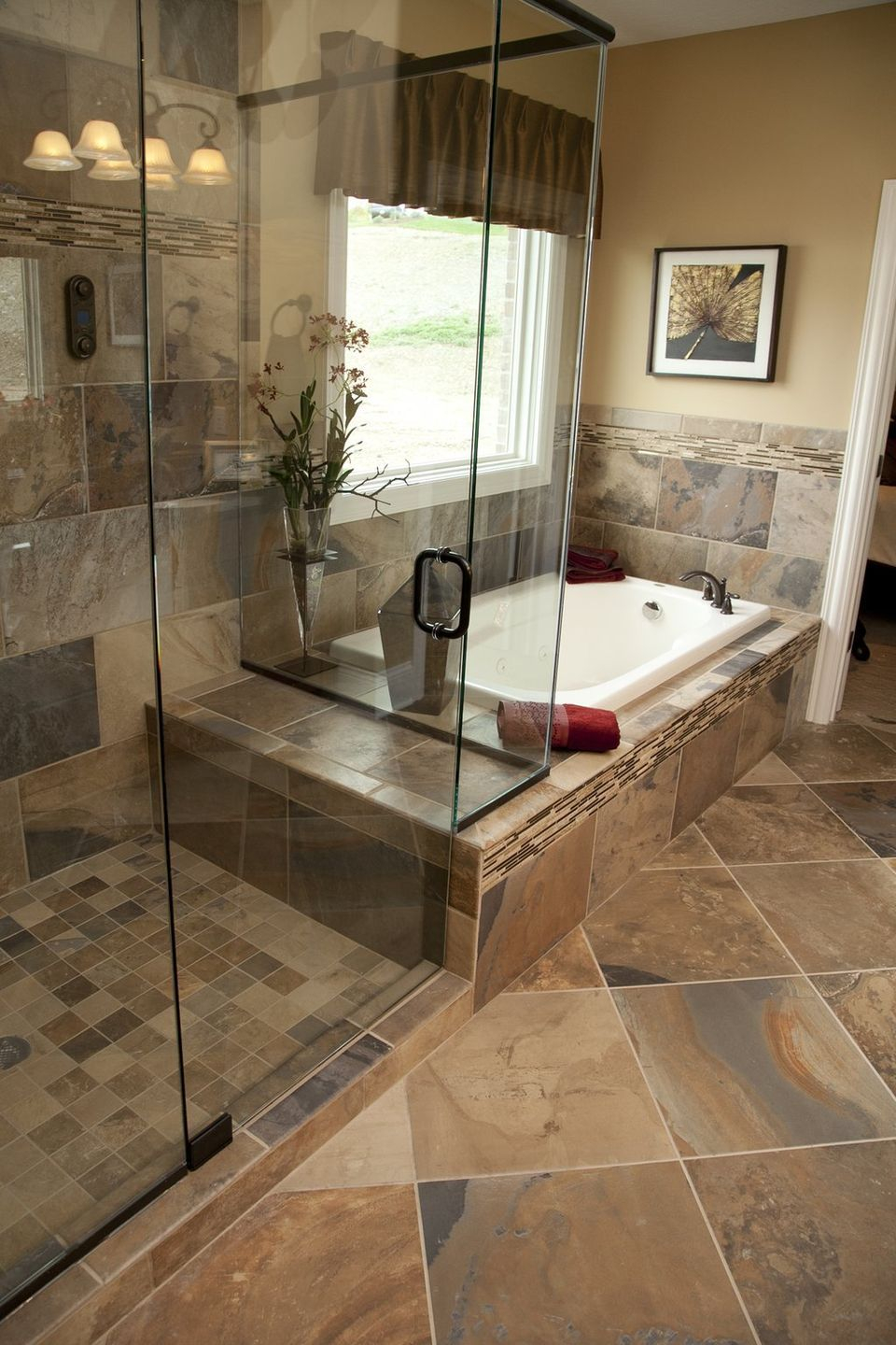 Natural Bathroom Design Ideas Im Coming Home Bathroom Bathroom