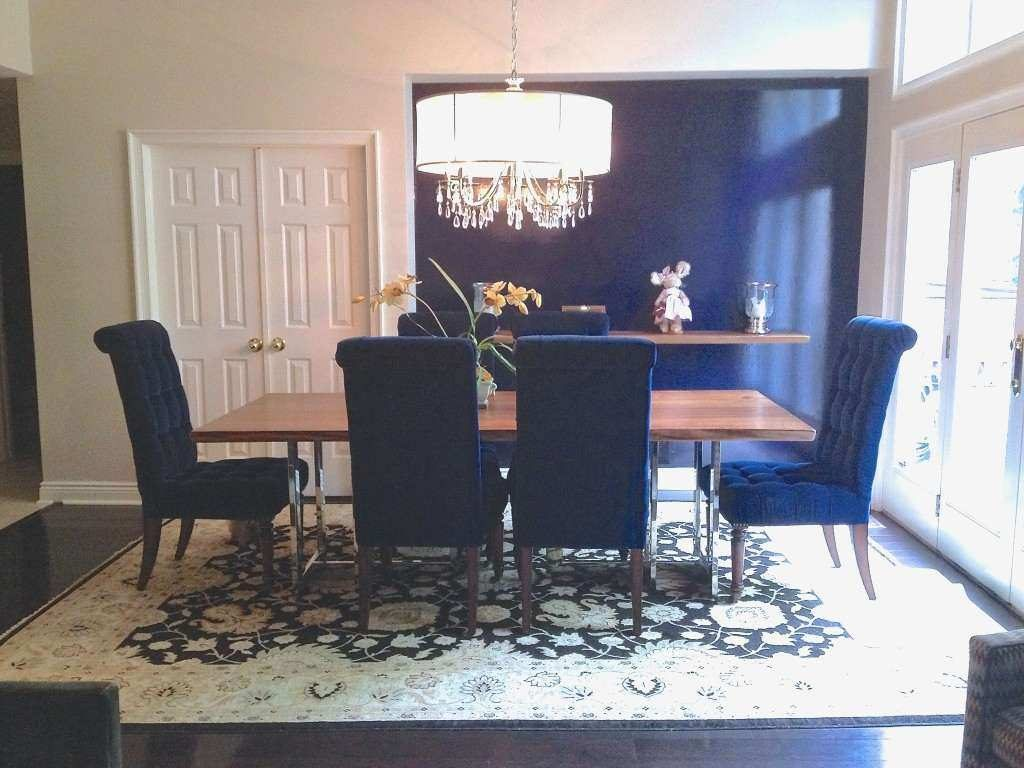 Navy Blue Dining Room Chairs Fresh Royal Blue Dining Chairs Best
