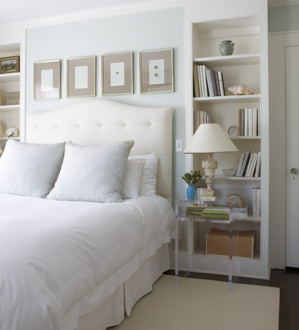 New England Home Connecticutspring Is Here Bedroom Pinterest