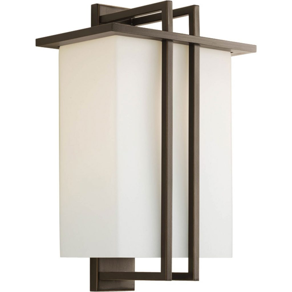Outdoor Wall Light Fixtures Wall Lights Design Extra Large Outdoor
