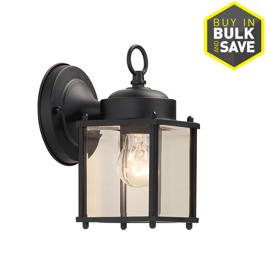 Outdoor Wall Lights At Lowes