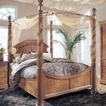 Over Bed Canopy Bed Canopy Kosrradionetwork