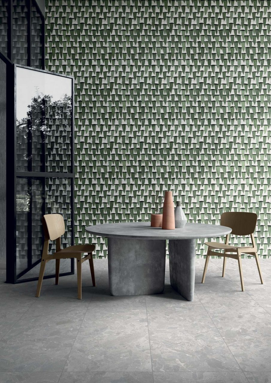 Paper41 Pro Collection 41zero42 Dining Rooms Wallpaper