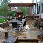 Houzz Outdoor Patios Ideas