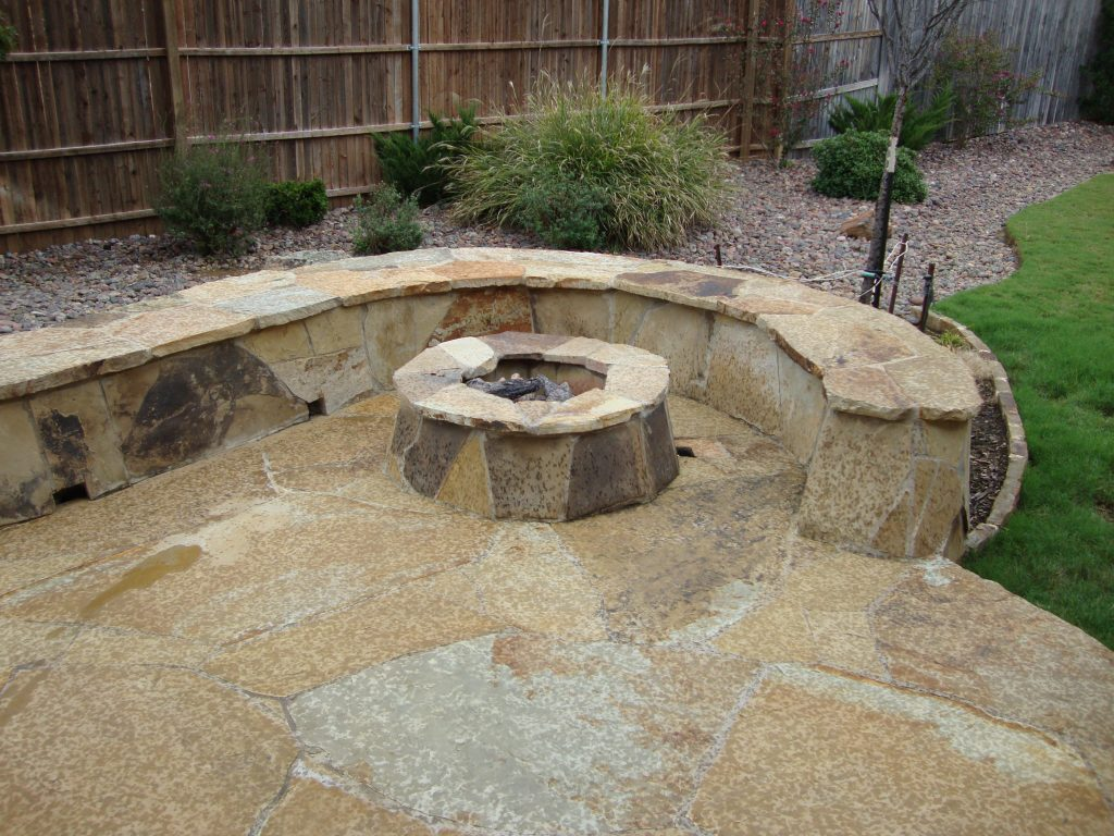 Paver Patio Designs Design Your Home Backyard On A Budget Stodarts