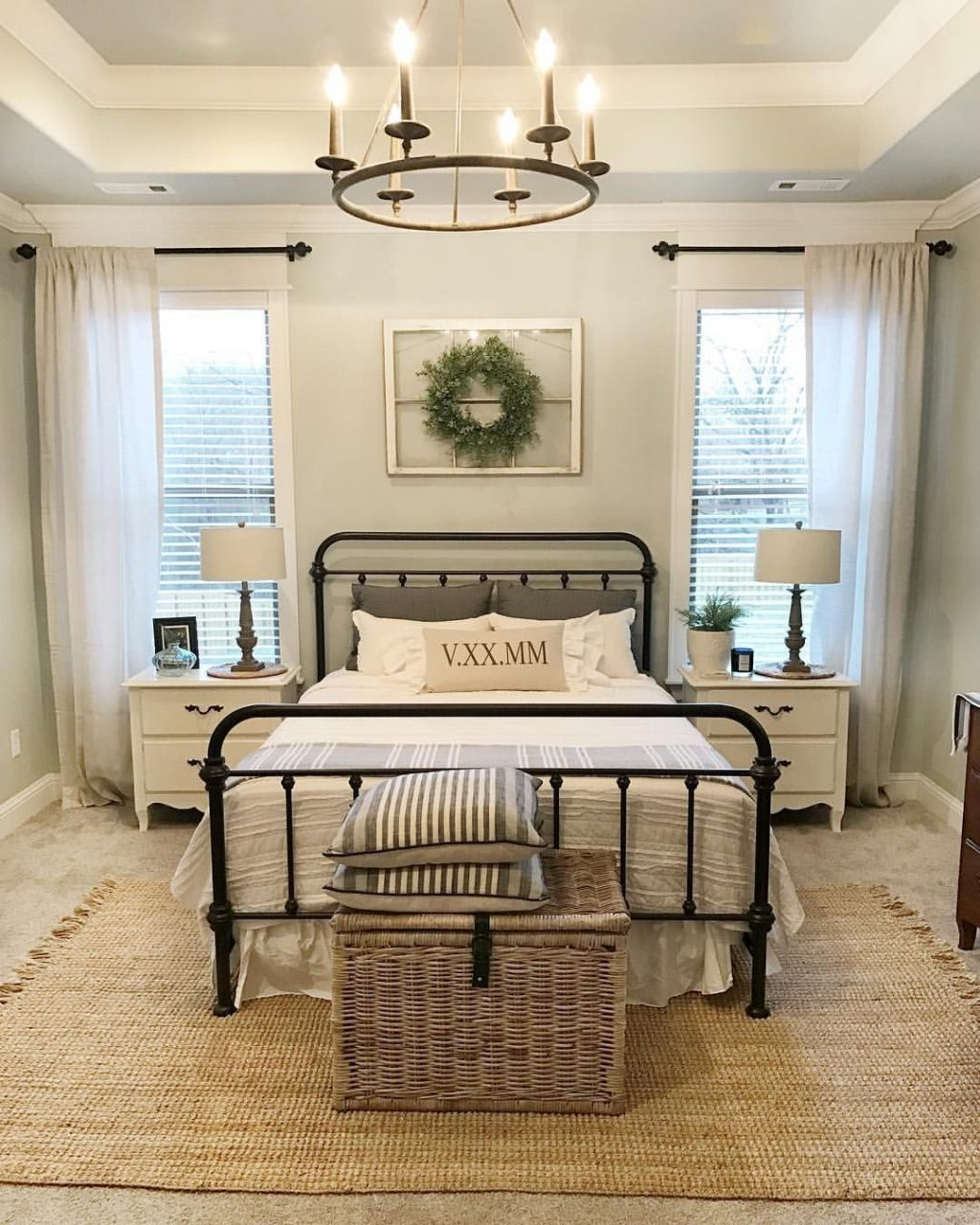 Pin Amy Garmon Stover On Home Decor That I Love In 2019 Home