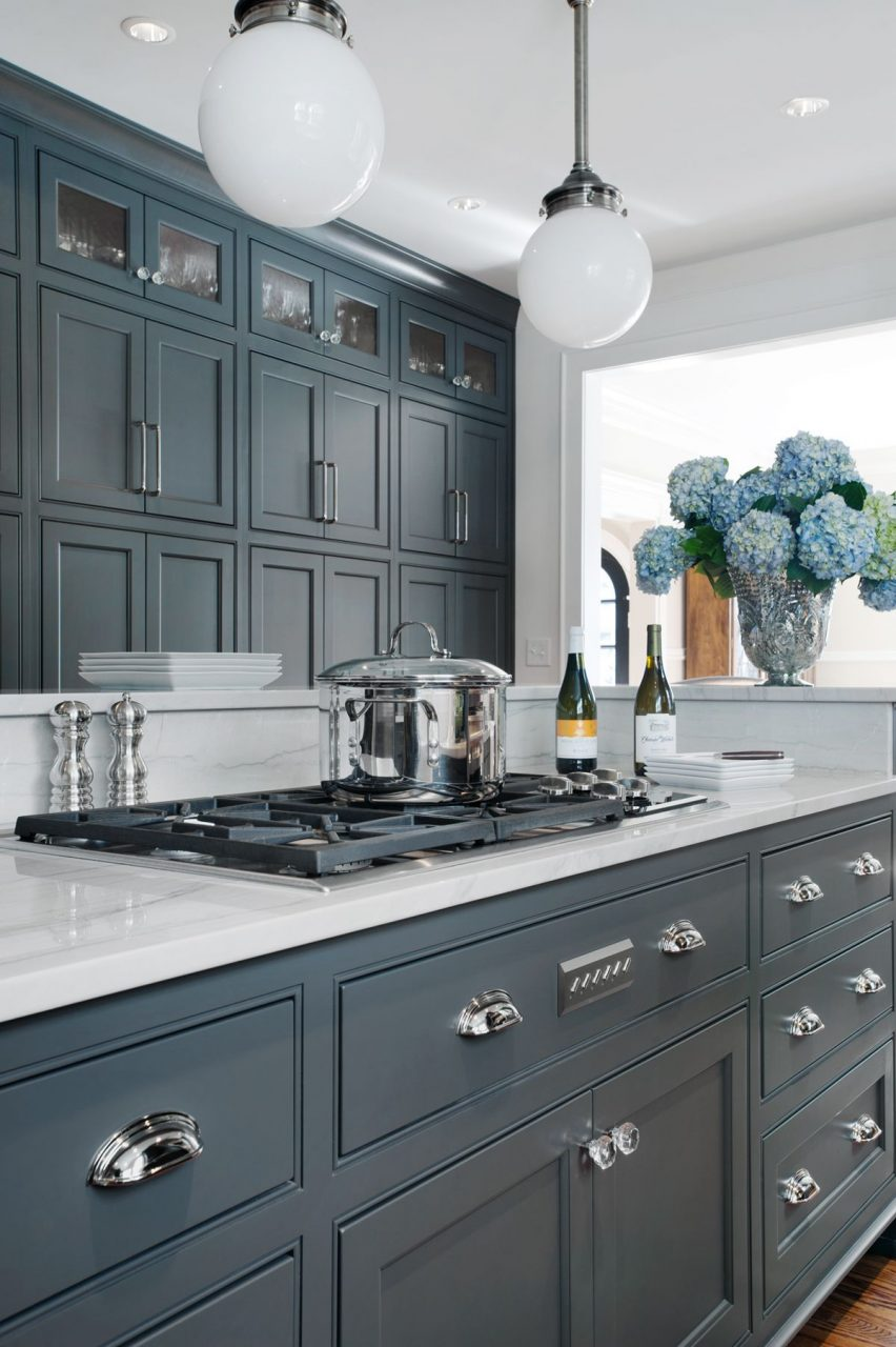Pin John On Kitchens Pinterest Grey Kitchen Cabinets Kitchen