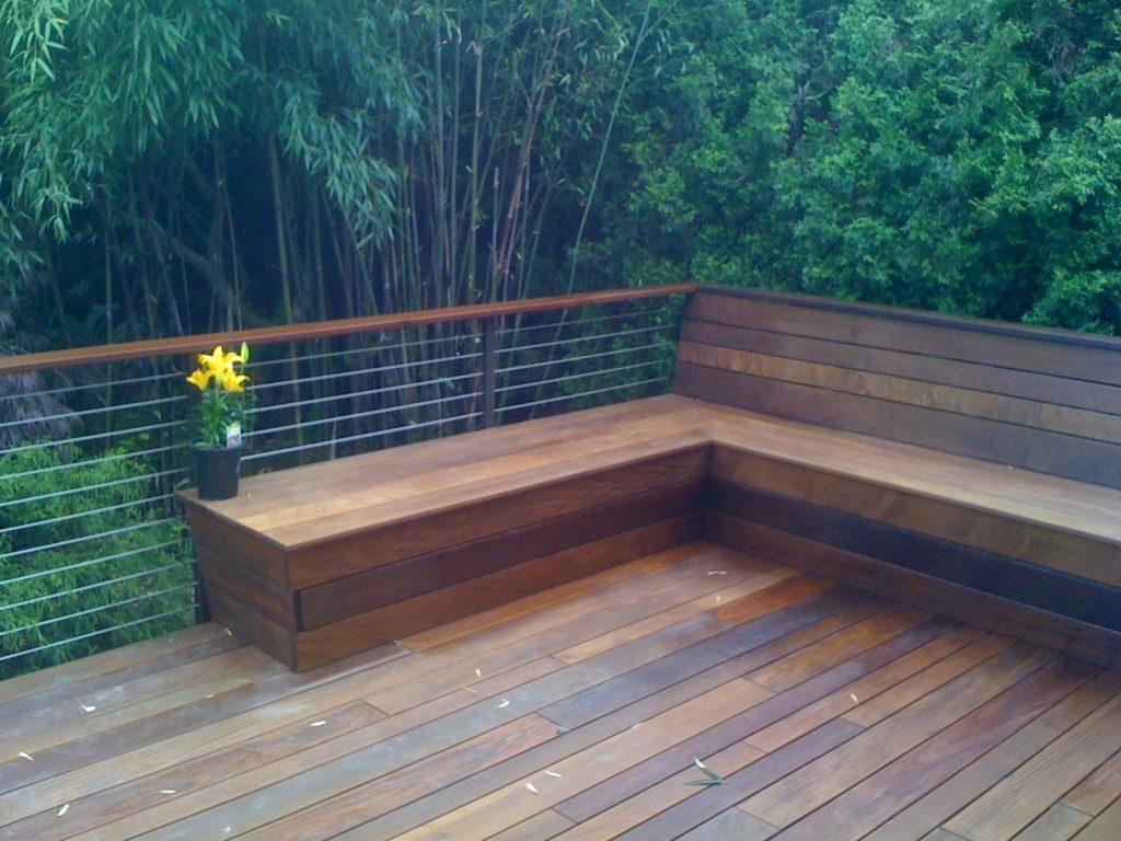 Pin Mountain Laurel Handrails On Deck Railing Ideas Pinterest