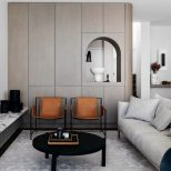 Pin Troy Grichuk On Interiors Modern In 2018 Pinterest