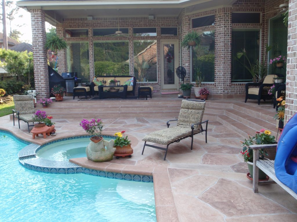 Pool Deck Austin Texas Archives Allied Outdoor Solutions