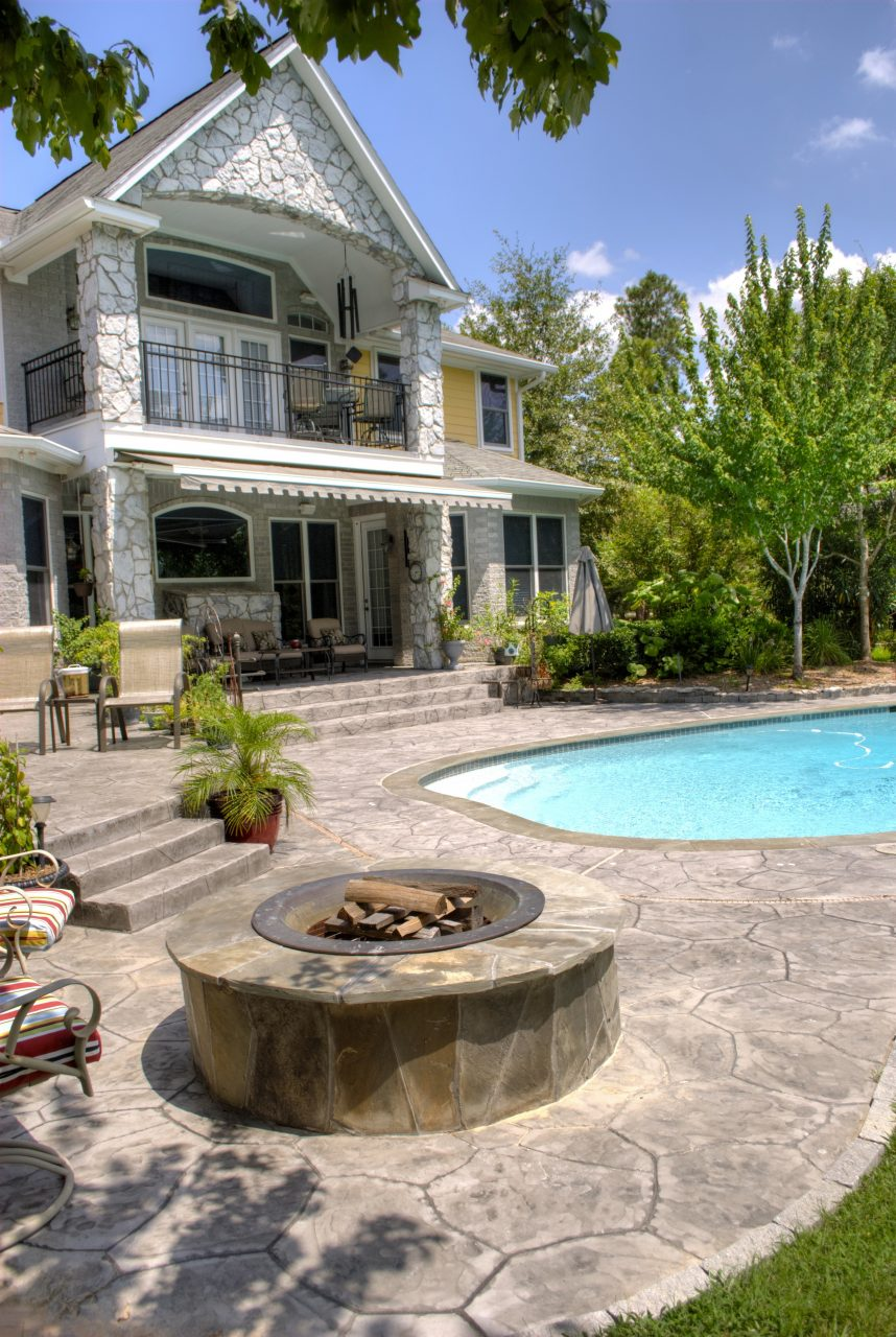 Pool Deck Dallas Texas Archives Allied Outdoor Solutions
