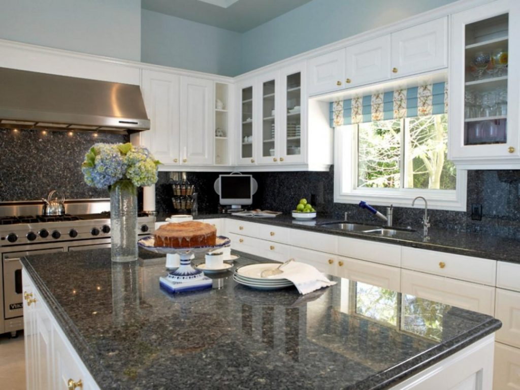 Popular Kitchen Laminate Countertops Colors Decor Kitchen