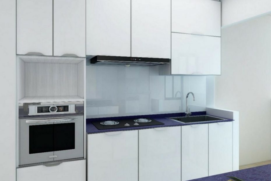 Pros And Cons Of Aluminium Kitchen Cabinets House Of Countertops