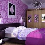 Purple Room Ideas Purple Living Room Ideas Grey And Purple