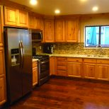 Ready To Assemble Rta Kitchen Cabinets At Wholesale Prices
