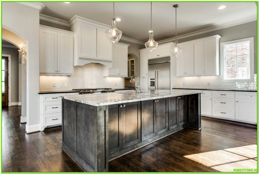 Related Image Kitchen Kitchen Cabinets Kitchen Kitchen Cabinet