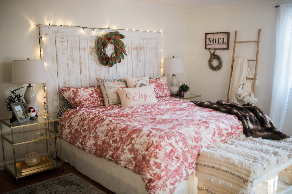 Rustic Farmhouse Wall Decor Best Wall Decor