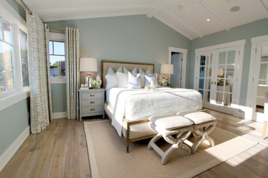 Rustic Master Bedroom Ideas Light Blue Walls Master Bedroom Light