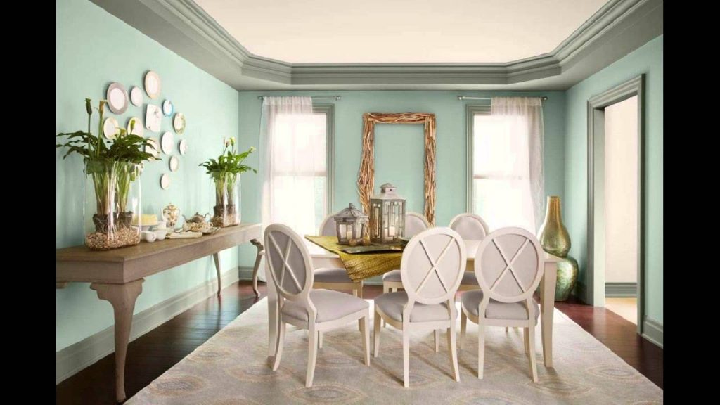 Seafoam Green Interior Design 35 Inspirations Of Lovely Color Youtube