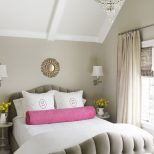 Sensual Master Bedroom Ideas Romantic Master Bedroom Designs 16
