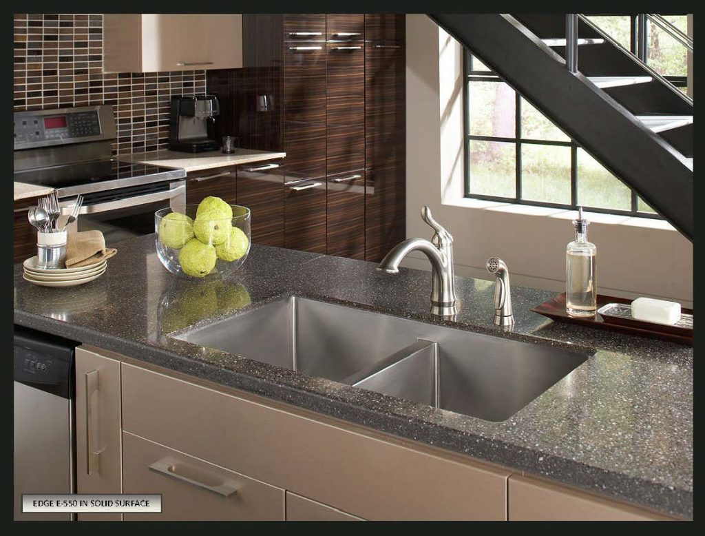 Sinks Astounding Stainless Steel Undermount Kitchen Sink Stainless