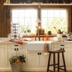 Small Country Cottage Kitchen Ideas