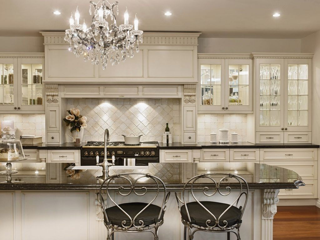 Small Upper Kitchen Cabinets With Glass Doors Kitchen Cabinet Ideas