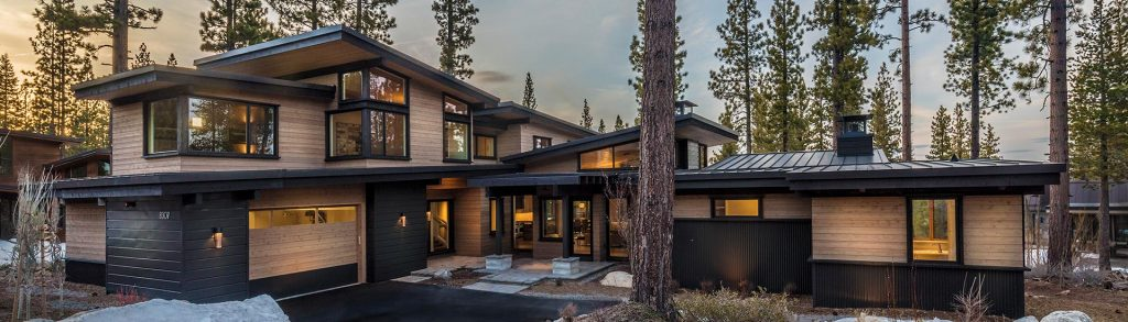 Sold Home 438 Martis Camp