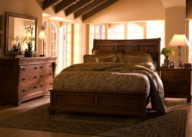 Beautiful Bedroom Furniture Sets