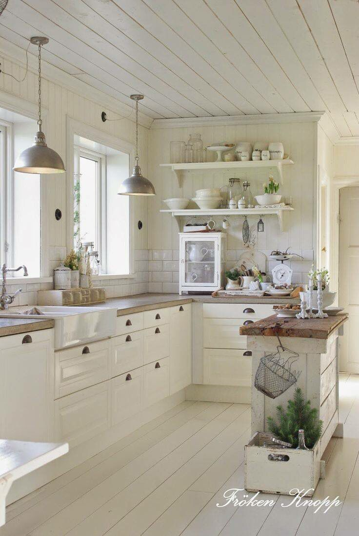 Solucionespracticas Kitchen Board Kitchen Decor Farmhouse