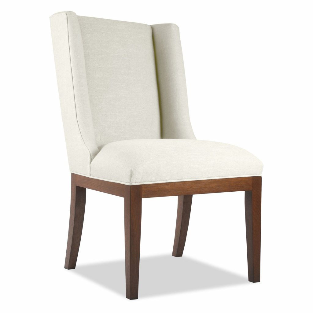 South Cone Marina Dining Chair Walmart