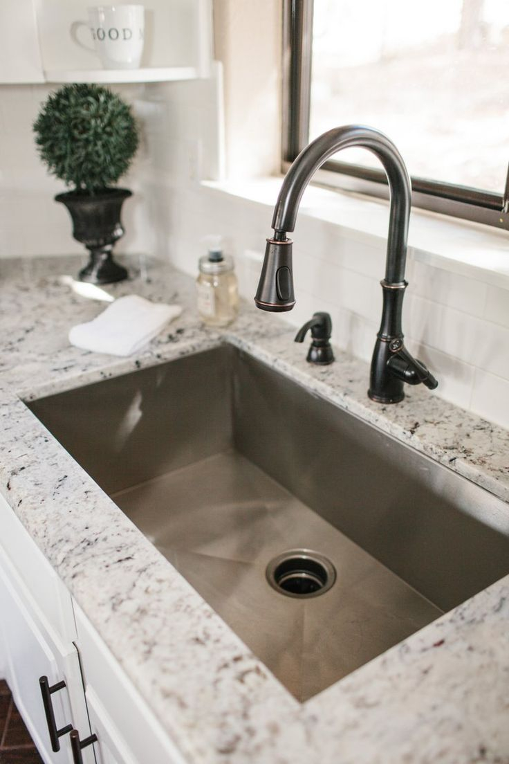 Sterling Kitchen Sink Narrow Kitchen Sink Kitchen Sink Ideas Kitchen