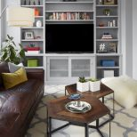 Stylish Family Room Decorating Ideas I Dcor Aid
