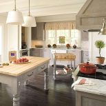 The Gallery Country Cottage Kitchen Design Ideas Youll Love