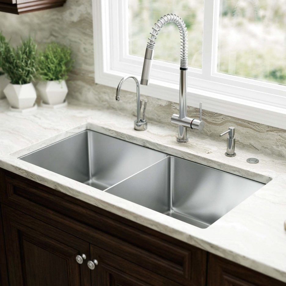 Top Mount Kitchen Sinks Franke Sinks Online Franke Price Franke Drop