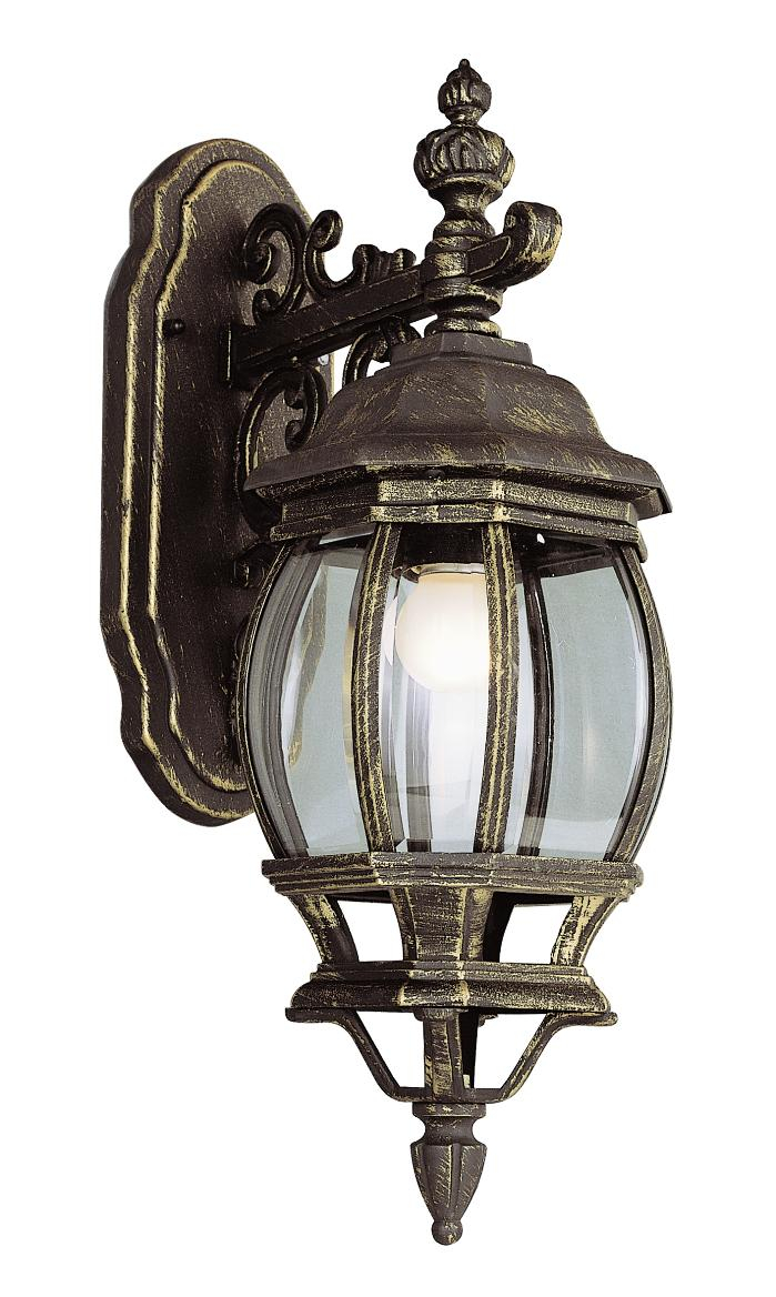 Trans Globe 4053 Rt Outdoor Lighting Lamps Classic Rust Shop