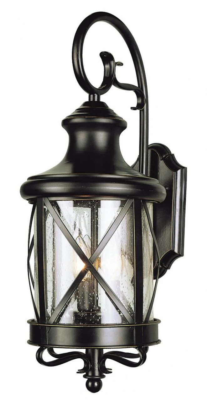 Trans Globe 5120 Rob Outdoor Lighting Lamps Rubbed Oil Bronze Shop