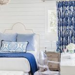 Tulsa Home Tour Where Comfort Meets Family Sophistication Bedroom