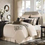 Master Bedroom Comforter Set
