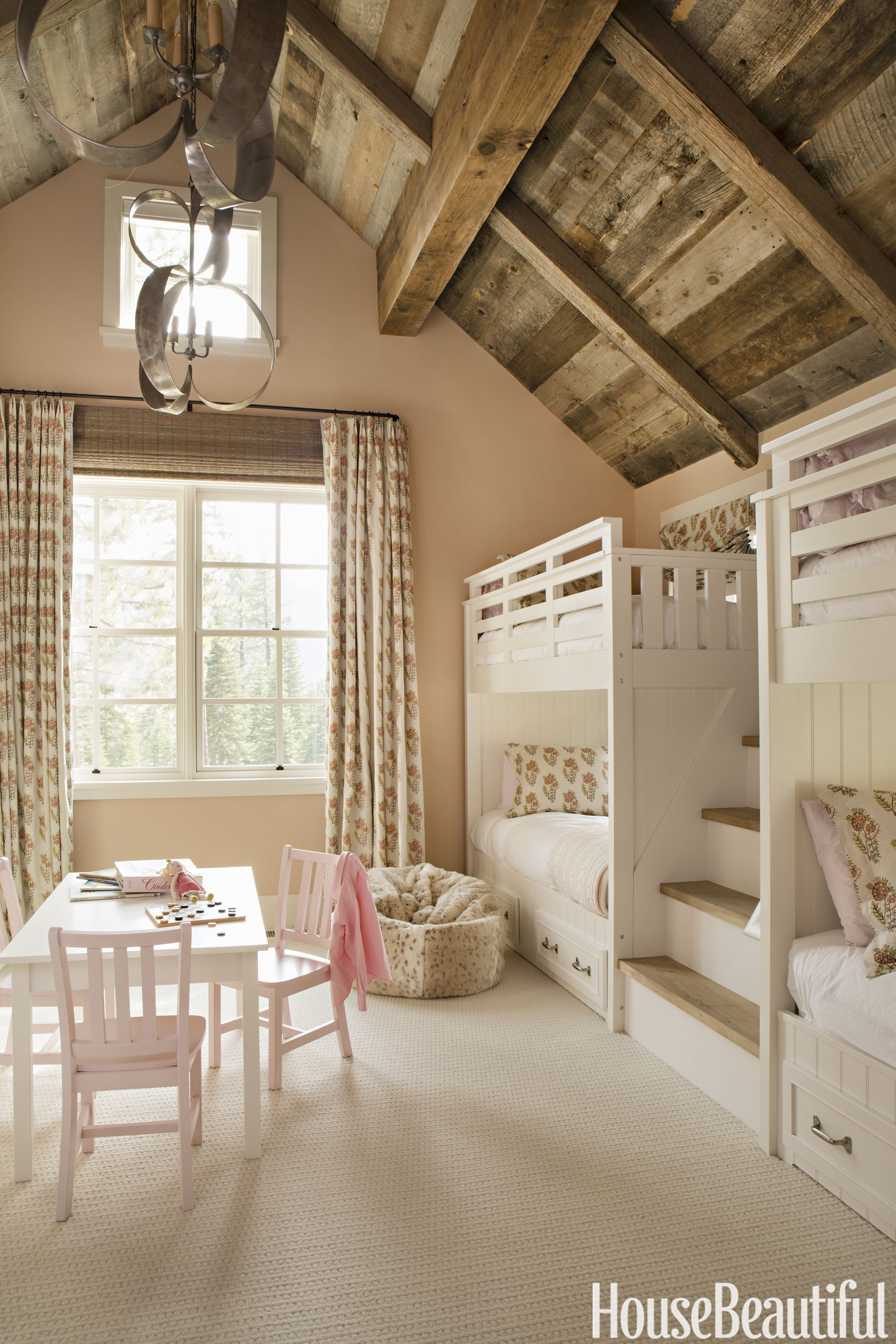 Unique Bedroom Dcor Ideas You Havent Seen Before Go To Bunk Bed
