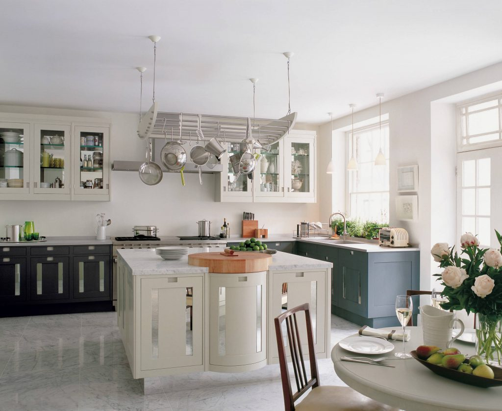 Upper Kitchen Cabinets With Glass Doors Rocking Mamas Blog