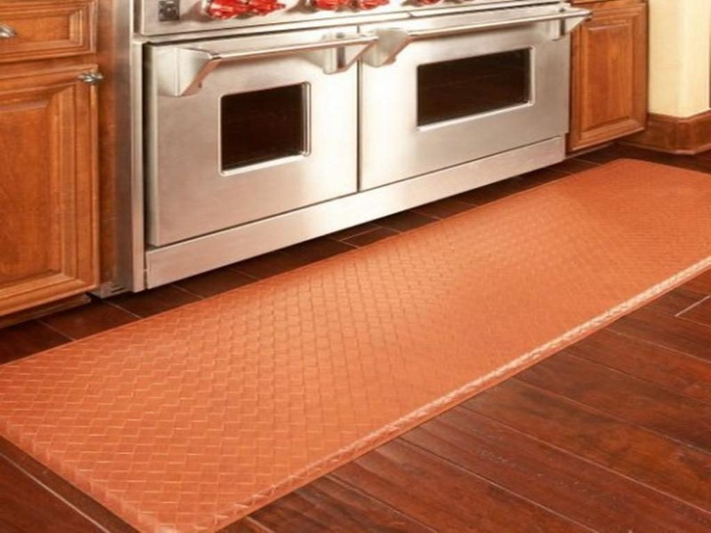 Washable Modern Kitchen Rugs Long Simply Ba Bedding Cool Mix