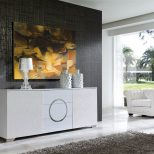 White Dining Room Buffets Sideboards Stopqatarnow Design Dining