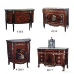 Wholesale Antique Reproductions Furniture