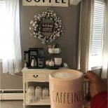 Winsome Coffee Decorations For Kitchen On Home Design Coffee Themed
