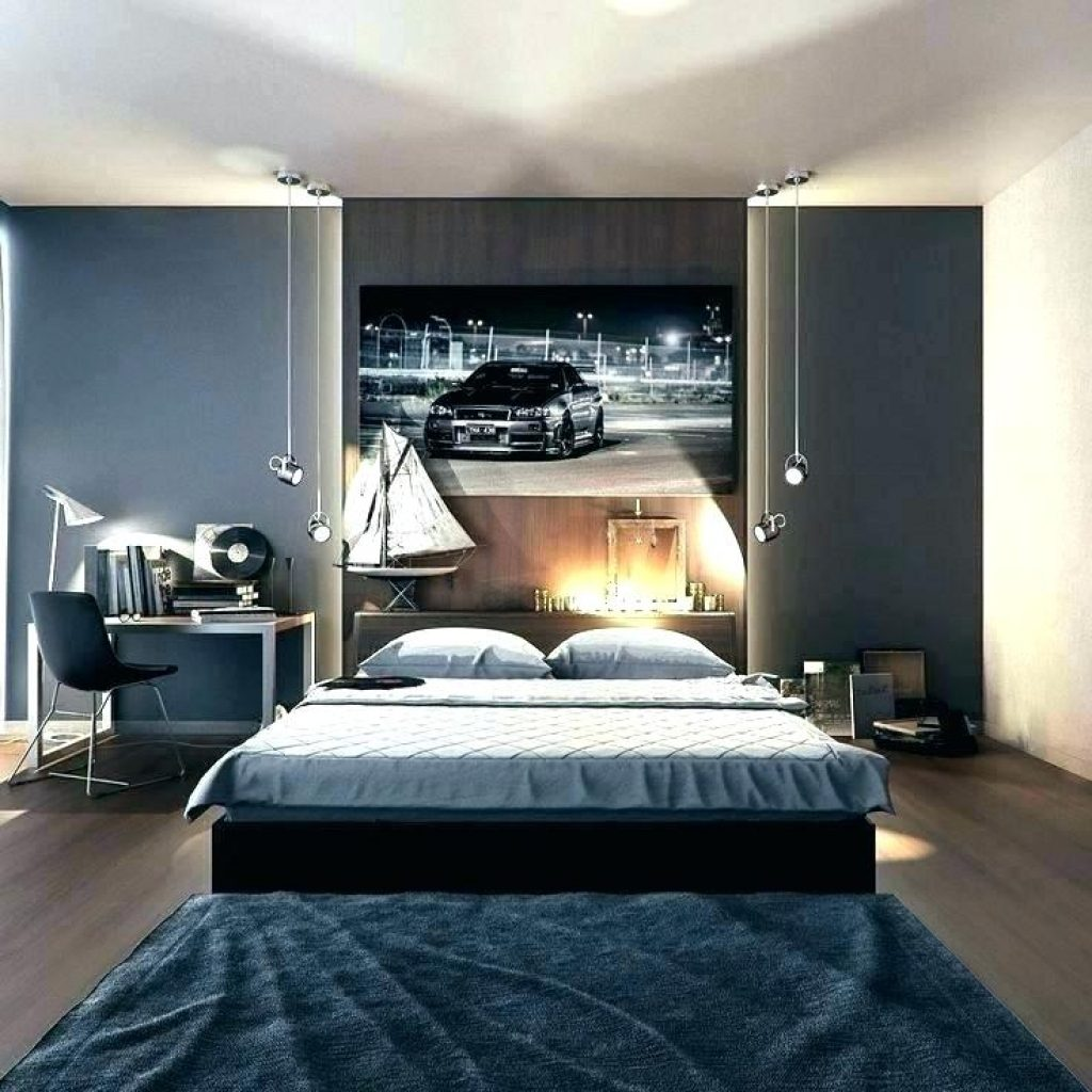 Young Male Bedroom Decorating Ideas Young Male Bedroom Ideas Young