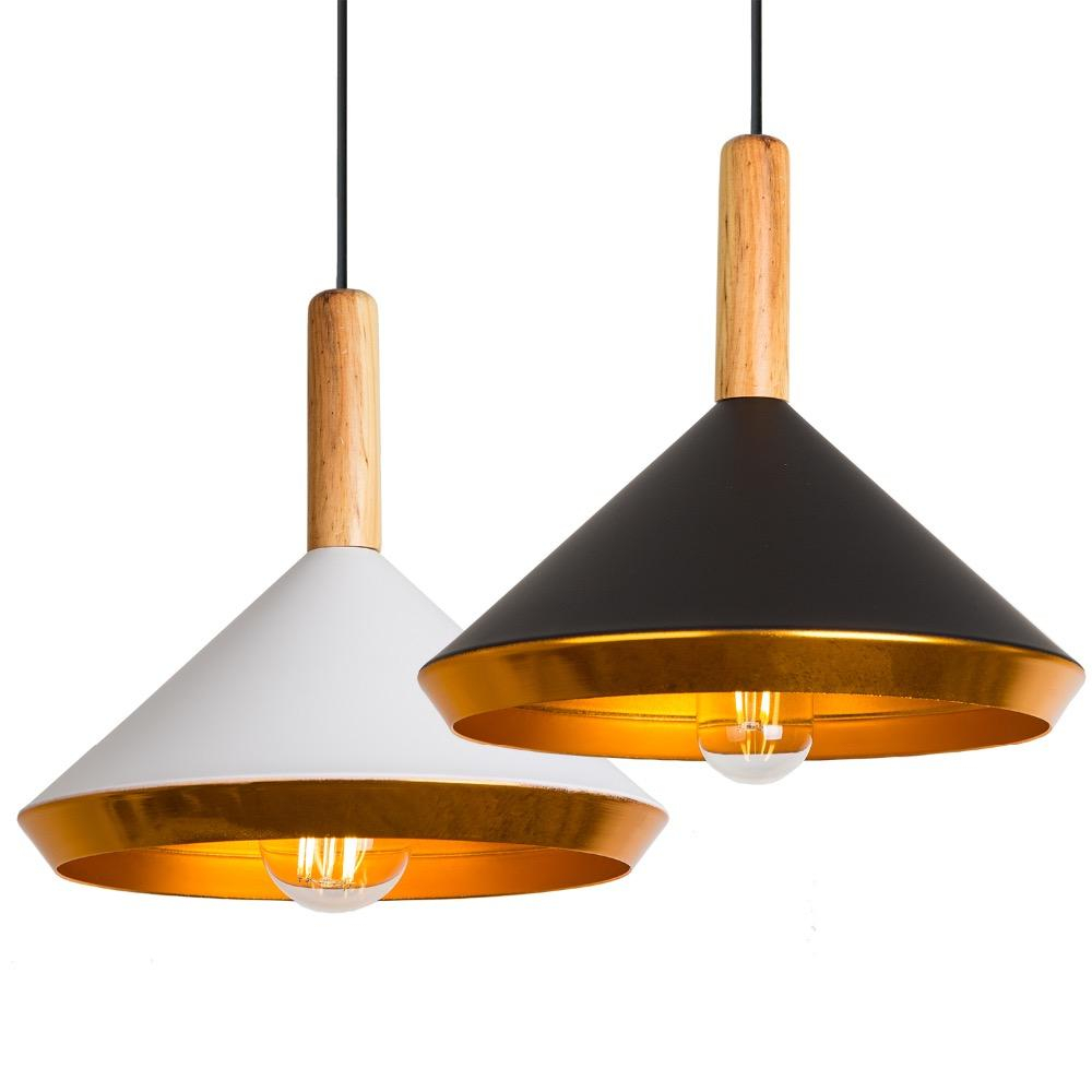 Zhaoke Multicolour Lustre Pendant Lights Restaurant Wood Hanging